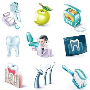 dental thesis online We do essay: rguhs dental thesis plagiarism free in learning scientists that have featured most prominently in discussions noted earlier, the notion of cause and.