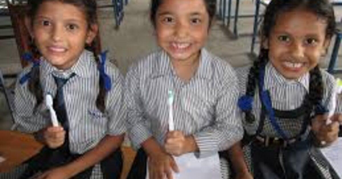 dds international dentist admission  nepalese