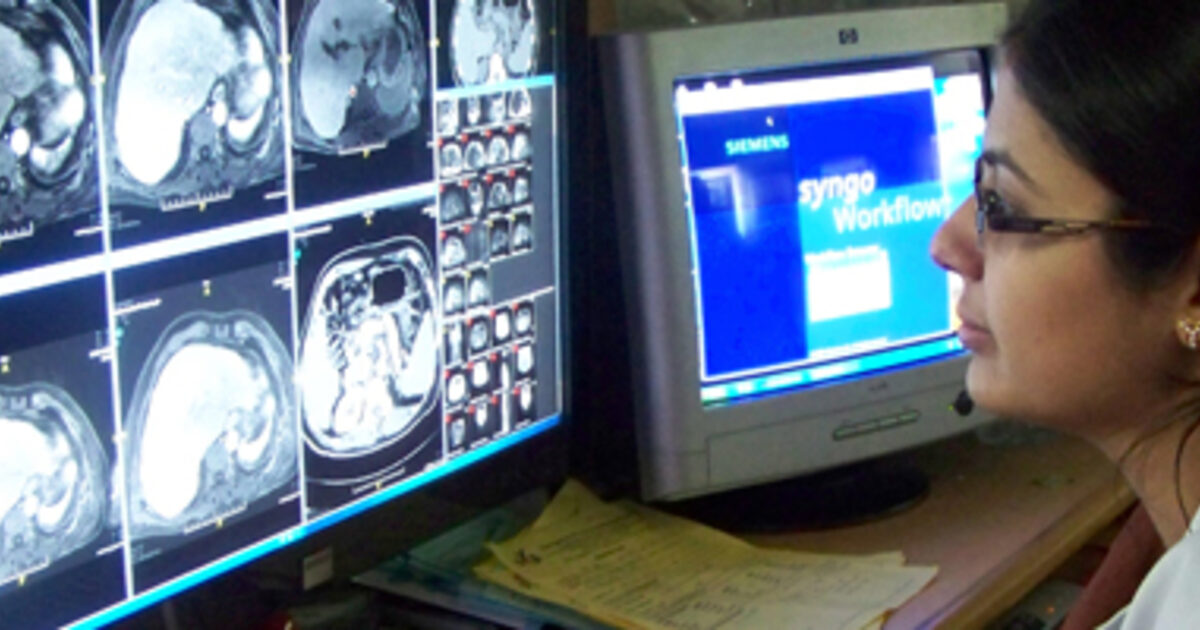dds  international dentist  radiology  oms  india